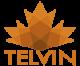 Telvin - reformas - paneles solares - construccin